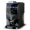 Coffetek Vitale S Office Coffee Machine