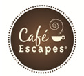 Cafe Escapes K-Cup Coffee Pods