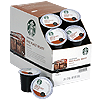 Office Coffee Machine Coffee Pods