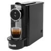 Dualit Office Coffee Machine