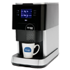 Flavia 500 Office Coffee Machine