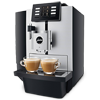 Jura X8 Office Coffee Machine