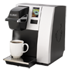 K150 Office Coffee Machine