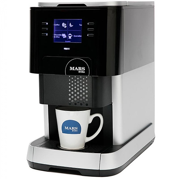Flavia Creation 500 Brewer