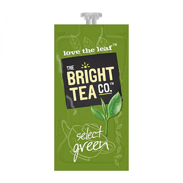 Select Green Tea