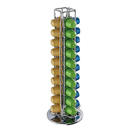 Dualit Nespresso Compatible Capsule Holder