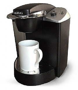 Keurig K140 OUT OF STOCK