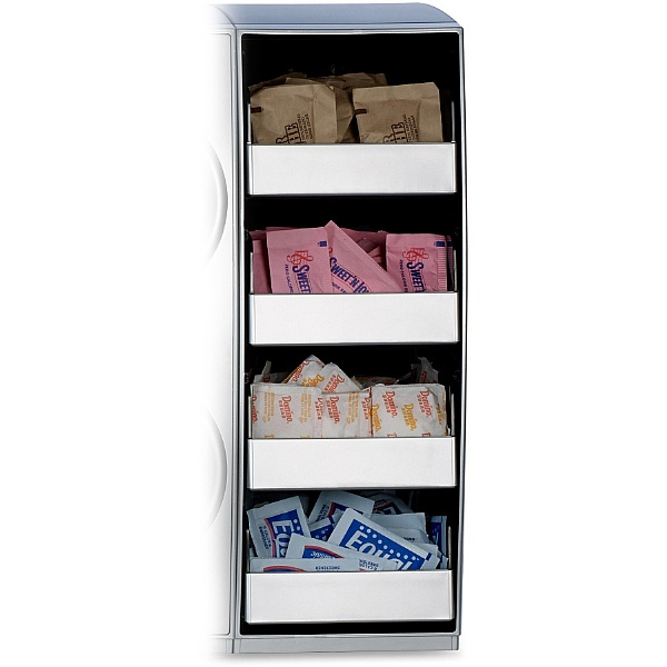 K150 series Condiment Drawer