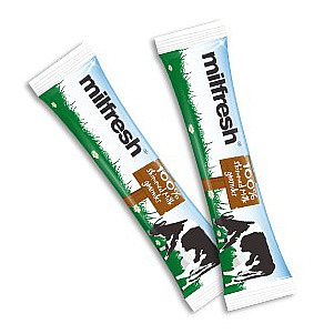 Milfresh Milk Sticks NO LONGER AVAILABLE