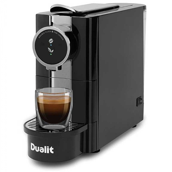 Dualit Café Plus Brewer